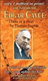 Story of Edgar Cayce: There Is a River, Books Central
