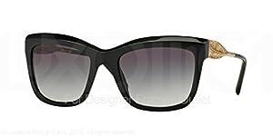 Burberry Women's BE4207F Sunglasses