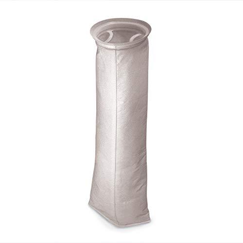Bag Filter 25 Micron. Part BF-Bag2518 (Pack of 5). 3