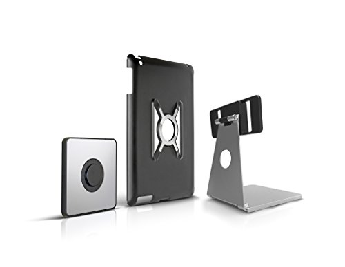OmniMount Case Stand Wall Mount product image