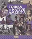 img - for Tribes of Native America - Ute book / textbook / text book
