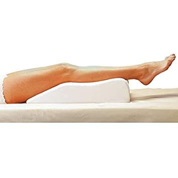 Almohada para las piernas (fan Medisan Sleep & Care 40 x 70 cm
