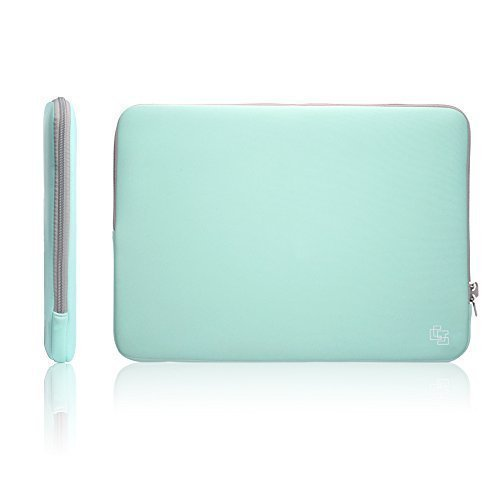 Case Star 17 Inch Neoprene Laptop Sleeve Case for 17 Inch La