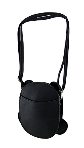 Women Women Zeckos Bag Zeckos Zeckos Shoulder Shoulder Bag Women Shoulder qtdwd1H