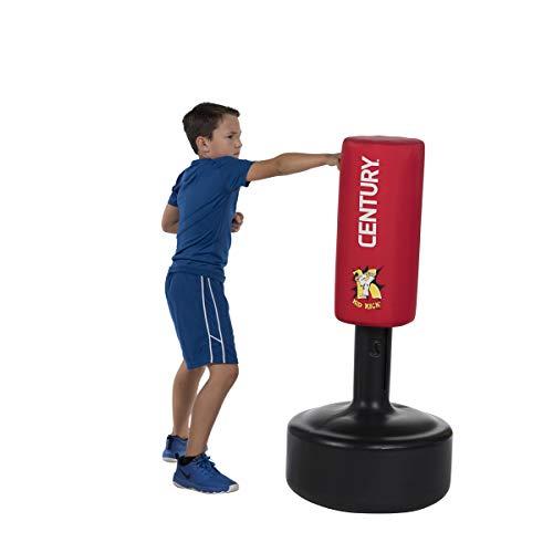 Century Kid Kick Wavemaster