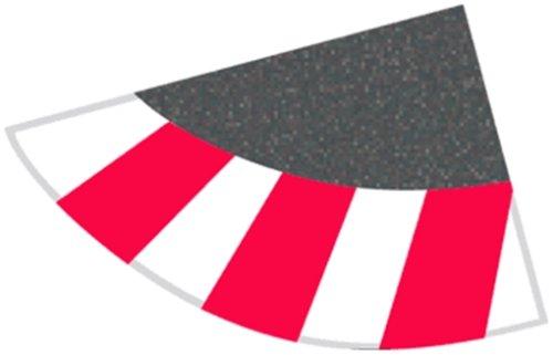 Carrera OUTSIDE SHOULDER CURVE 1/30 (
