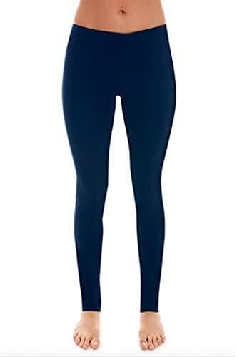90 Degree By Reflex - Slim Boot Yoga Pant