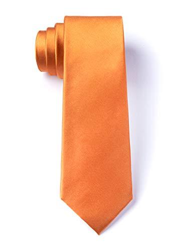 (Burnt Orange 3