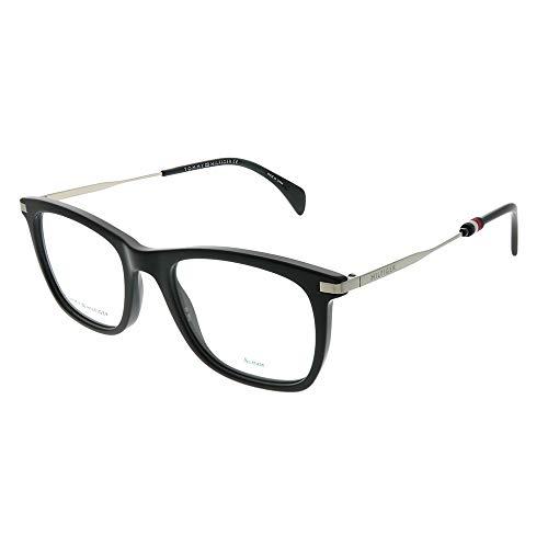 TOMMY HILFIGER Eyeglasses TH 1472 0807 ()