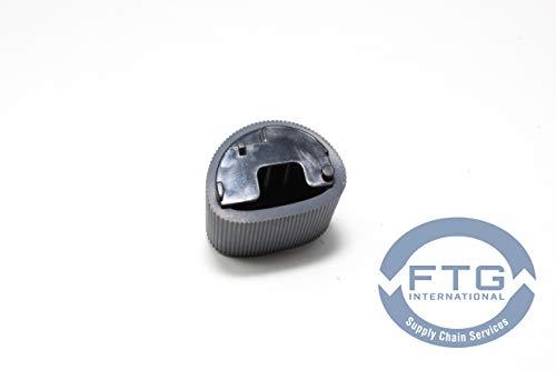 FTG International RL1-0569-000CN Roller-Tray 1/MP Tray Pickup Roller-D-SH ()