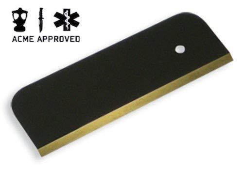 Acme Approved Ceramic Razor Blade