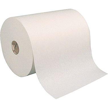 brighton-professional-hardwound-paper-towel-rolls-white-12-rolls-case-by-brighton-professional