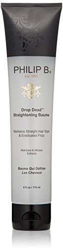 Price comparison product image PHILIP B Drop Dead Straightening Baume,  6 fl. oz.