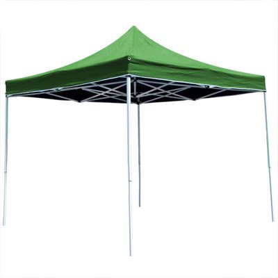 amazon com ez travel collection folding canopy pop up shelter