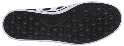 G43686 Multicolor Wht Black1 Shoes Womens Basketball Black1 adidas RqgvPP