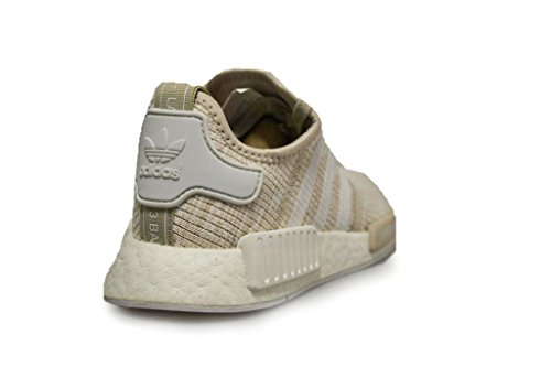 Linen Originals adidas Cg2999 Womens White R1 NMD Off wgfFq6