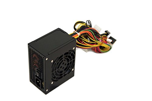 400W Replace Power Supply for Bestec 0950-4107 ATX-1956D ATX