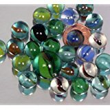 Marbles, bag of 100 - 00601