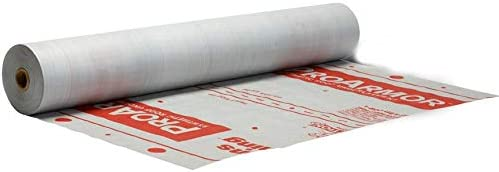 Owens Corning 736642 Roof Underlayments