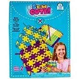 Sew Cute Loom Loop Children's KitNew by: CC