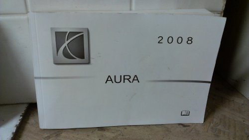 2008-saturn-aura-owners-manual