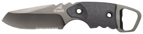 Gerber-Epic-Knife-Serrated-Edge-Drop-Point-30-000176
