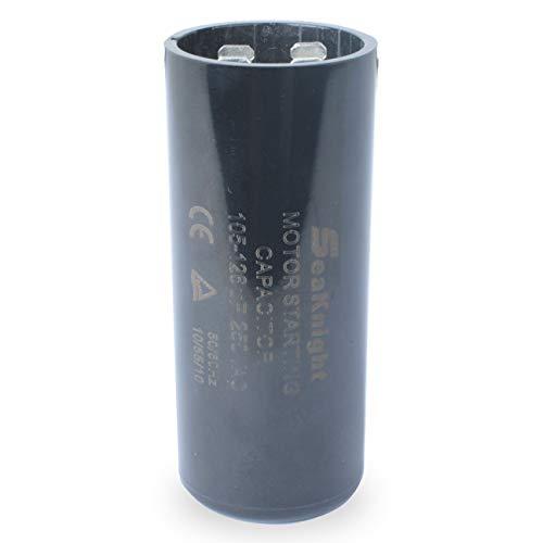 VISHAY BC Components 160°C 25 pezzi Condensatore MLCC 220nF 50V 0,22uF COG