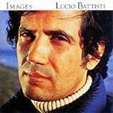 Lucio Battisti - Images - RCA Victor - PL 11 839