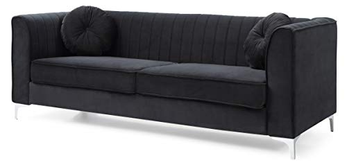 Top 8 Glory Furniture Sofa