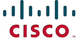 Cisco CON-OSE-V224PSS SMARTnet Onsite Enhanced - Extended service agreement - replacement - on-site - 8x5 - 4 h - for P/N: WS-C3560V2-24PS-S