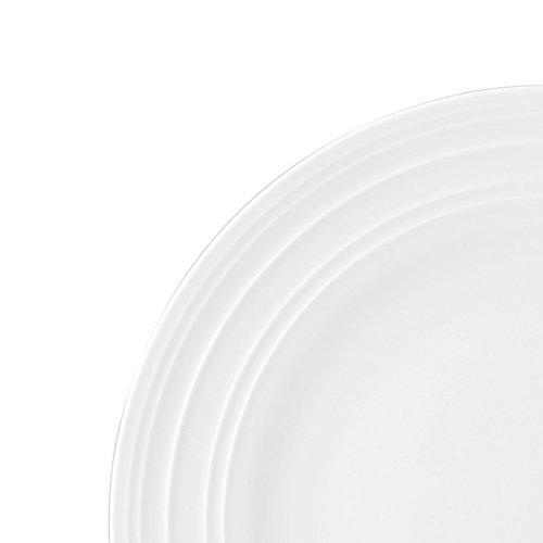 Mikasa Ciara 16-Piece Bone China Dinnerware Set, Service for 4 by Mikasa (Image #1)