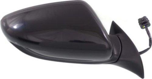Kia Forte Passenger Side Mirror Passenger Side Mirror For