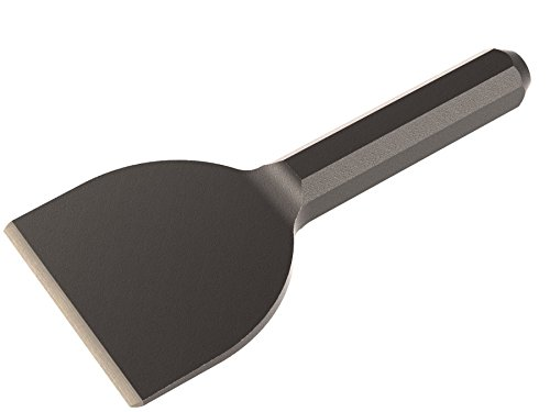 Bon 11-860 3-Inch by 9-Inch Tempered Steel