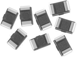 500MA 5/% 1.2GHZ 100NH 1 piece VISHAY DALE IMC0805ERR10J01 HF INDUCTOR