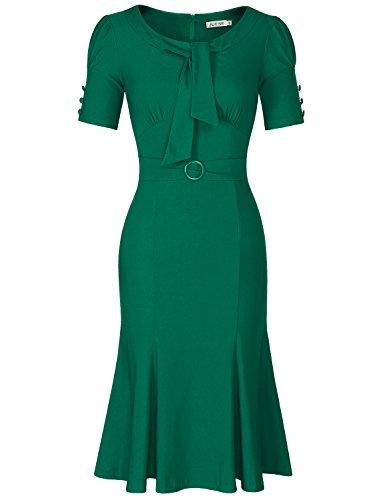 1960s Green - 1