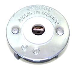 Leviton 00152 - LH0152 SLIMLINE LAMPHOLDER SNAP-IN (Leviton #517(LEVITON #517) 1 Pin Fluorescent Base Socket