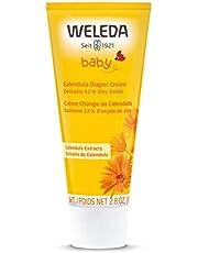 Weleda Cream