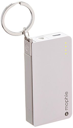 mophie-powerstation-reserve-with-lightning-connector-1350mah-white