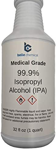 medical-grade-isopropyl-alcohol-999