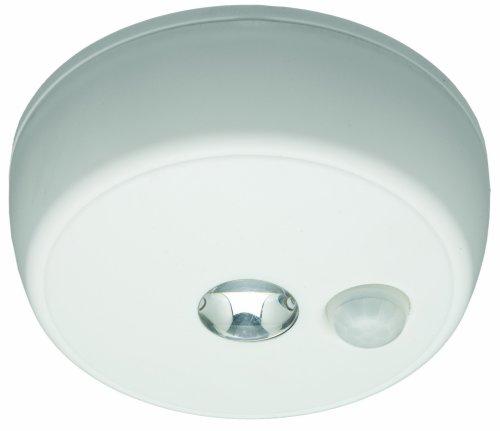 Indoor Led Wireless Closet Pantry Light - 3