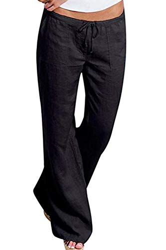 Most Popular Womens Pants