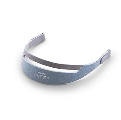 The Headgear for dreamwear Nasal or dreamwear Gel (Original Version)
