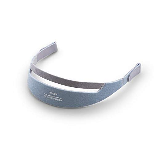 The Headgear for dreamwear Nasal or dreamwear Gel (Original Version) (Cpap No Mask)