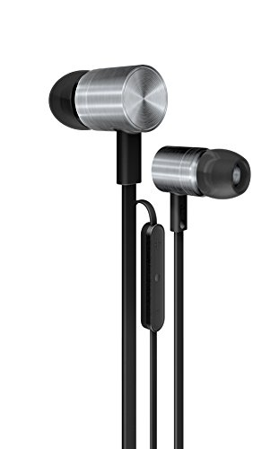 Beyerdynamic iDX 200 iE Premium In-Ear Headphone by beyerdynamic