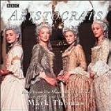 Aristocrats: Television Soundtrack [SOUNDTRACK]