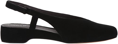 Serena Camper Women's Black Mary Jane K200617 Flat 75C5rqF
