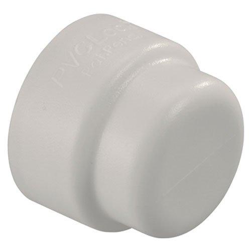 Orbit 33780 PVC Lock Cap