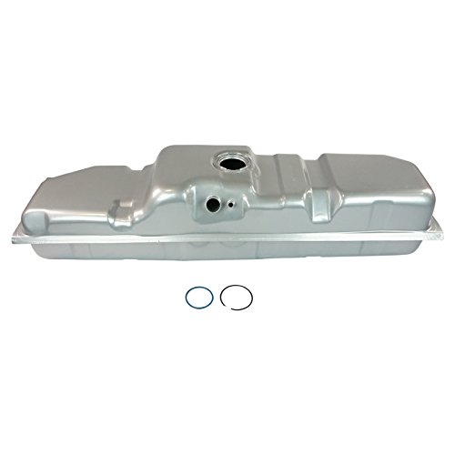 34 Gallon Gas Fuel Tank for 15017934 Chevy GMC C K 2500 1500 Pickup -