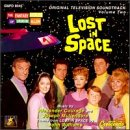 Lost In Space: Original Television Soundtrack, Volume Two