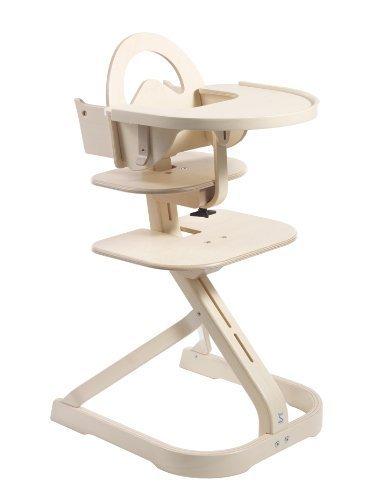 Svan High Chair Set  by Svan